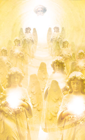 Angels+of+god
