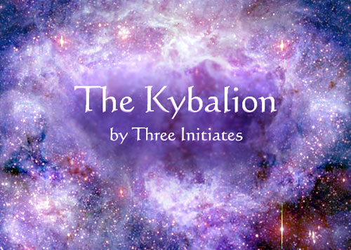 http://www.gnostic.org/kybalion_book/kybalion_stars2.jpg