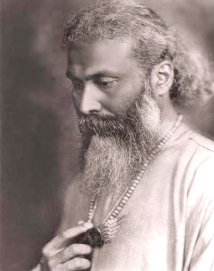 an analysis of sufi movement founded by hazrat khan Hazrat inayat khan — clergyman born on july 05, 1882, died on february 05, 1927 inayat khan was the founder of the sufi order in the west in 1914 and teacher of universal sufism.