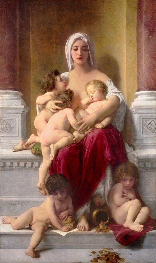 http://www.gnostic.org/tree_1/09_love/la_charite_bouguereau800.jpg